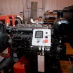SG 250-180-400-DVS
